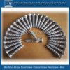 Ruspert Coated Concrete Screws