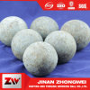 Hot Sale Forged Steel Grinding Balls HRC50-65 (China Supplier)