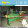 Folding Press Brake Top Quality with Best Price