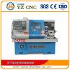 Ck6132 Lathe & Horizontal CNC Lathe