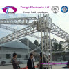 Tourgo Aluminum Exhibition Booth Truss System