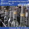 Glass Bottle Wine/ Vodka Production Line