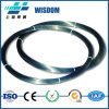 Wisdom Moly Wire Used for Arc Spray Wire