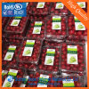 China Factory Pet Sheet Material for Fruit Packing