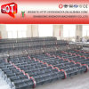 Concrete Electric-Poles Steel Mold Plant