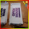 Custom Outdoor Banner Printing, Outdoor PVC Vinyl Banner