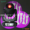 Cmy Color 15r 330watt Viper Spot DJ Lighting