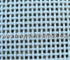 Polyester Woven Mesh