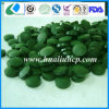 Health Nutrition Spirulina Tablets (HST-0011)