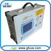 Power Supply Product Handheld Three Phase Power Source, Lightweight Portable