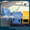 High Quality Mining Equipment, Centrifugal Slurry Pump,
