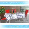 PEVA Table Linen (XA109)