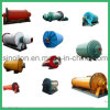 Ball Mill for Hematite, Iron Ore, Copper Ore, Dolomite, Bentonite, Limestone, Concrete