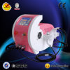 5 in 1 Portable Slimming Tripolar Vacuum Cavitation