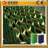 Industrial Evaporative Cooling Pad 7090/5090, Evaporation Cooling System