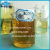 Trenbolone Acetate 100mg/Ml Tren Ace Injectable Steroids