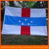 Hot Sale 3X5FT Flying Polyester Decorative Flags