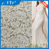 Wholesale Indian Bridal Lace Fabric
