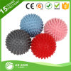 Massage Ball, Eco-Friendly PVC Material, 6p Free