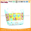 Training Diapers, Manufacturers Sleepy Diapers Baby Disposable