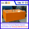 Suspension Permanent Magnetic Separator for Belt Conveyors, Vibrating Conveyors