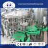 Glass Bottle Beer Filling Machine (YFDY18-18-6)