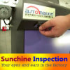 China Pre-Shipment Inspection / Sunchine Inspection Professional Inspection Company
