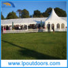Outdoor High Quality Big Party Marquee Event Tent for Racing