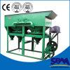 Sbm 100*150 Model Jigging Machine, Hematite Iron Ore Gravity Separator Jig Machine