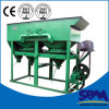 Sbm 100*150 Model Jigging Machine, Jig