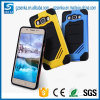 Mobile Case TPU Case Mobile Case for Xiaomi 6 Case