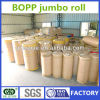 Excellent Performance Weijie OPP Adhesive Packing Tape Jumbo Roll