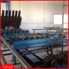 Steel Cylinder, Steel Pipe Rust Cleaning Machine Qgw30