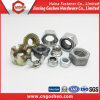 High Strength Stainless Steel Hex Nut
