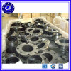 BS 10 Table D Table E A105 Steel Pipe Flange