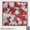 Beautiful Microfiber Clean Cloth (DH-MC0547)