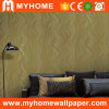 2016 New Modern Home Decor PVC Vinyl Wallpaper Stripe