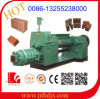 India and Bangladesh Hot Sale Automatic Clay Soil Mud Brick Making Machine