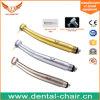 Gladent Hot Selling Portable Dental Handpiece