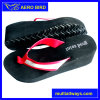 2016 Women Fashion Classic Black EVA High Heel Slippers