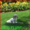Artificial Turf for Pet with Memory Carpet