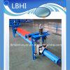High-Performance Secondary Belt Cleaner for Belt Conveyor (QSE 100)