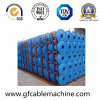 High Speed Double Layer Steel Bobbin for Cable Stranding Machine