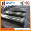 Conveyor Belt Carrier Roller, Return Roller, Conveyor Roller with Bracket