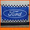 Custom Order Foldable Flag Banner