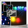 Festival Waterproof Outdoor LED Decoration Fancy String Light