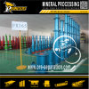 Mineral Sand Washing Separation Classifier Machine Mining Cyclone Separator Equipment