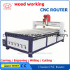 3 Axis CNC 1325 Wood Cutting Machine for Furniture Door