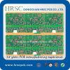 Ultrasonic Humidifier Fr-4PCB Board Manufacturers
