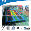 CE Approved Trampoline Park for Both Kids and Adults (2014 newest)